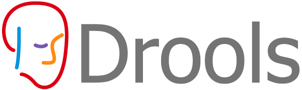 Drools Business Rule management System for Spring Boot